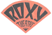 The Parramatta Roxy Lyric Theatre Action Group